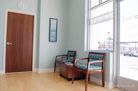 dental office colors. Plain Office Dental Office Waiting Room And Office Colors E