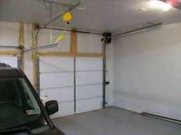 garage door opener installation. Shocking Garage Door Opener Installation Cost Inspect Home Pics For Installing Concept And In Style I