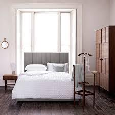 modern vintage bedroom furniture. modern retro bedroom mu0026s vintage furniture