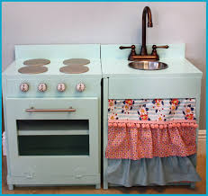 Melissa And Doug Retro Kitchen Inspire Me A Little Of This That Crafty Chat Page 2