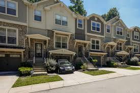 Houselens |  properties.houselens.com/DudleySchiel/39647/1073+Woodbury+Falls+Dr%2C+Nashville+TN+37221