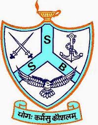 SAINIK SCHOOL BALACHADI JAMNAGAR POST RECRUITMENT YEAR 2019.