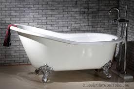 clawfoot bathtub feet cast iron clawfoot tub used home design game hay