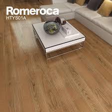 master designs laminate flooring master designs laminate flooring supplieranufacturers at alibaba