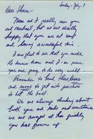 formal handwritten letter format how to hand write a letter gallery letter format formal sample