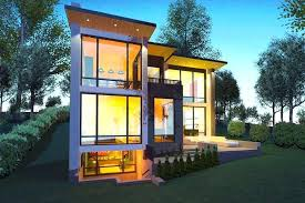 zero lot line house plans better homes and gardens view home zero lot line house plans better homes and gardens view home