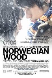 Buy the best and latest film semi jepang on banggood.com offer the quality film semi jepang on sale with worldwide free shipping. 10 Film Semi Jepang Terbaik Dijamin Menghibur Dan Bikin Tegang