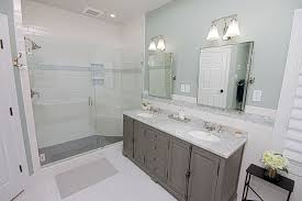 bathroom remodeling richmond va. Perfect Bathroom Bathroom Remodeling Design Build Services Richmond Va Intended Bathroom Remodeling Richmond Va Leo Lantz Construction