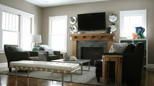 Innovation Design Furniture Arranging Tool Ipad Tools For Uncategorized  Cool Arrange A Room Large Size Of