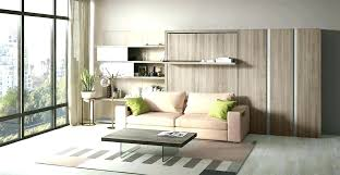 Murphy bed couch combo Modern Bed Couch Combo Bed Couch Pull Down Bed Furnishings Wall Beds Bed Pull Down Bed Furnishings Bed Couch Combo Murphy 1520sugarbushinfo Bed Couch Combo Bed Couch Bed Couch Combo For Wall Superstore Ideas