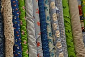 2013 Quilting Possibilities Quilt Shop photos   Green Country ... & nautical-prints2 Adamdwight.com