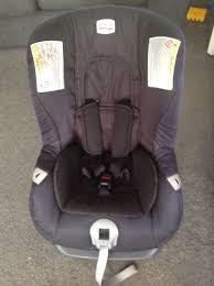 britax car seat 9 18 kg