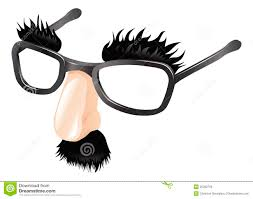 Disguise Illustration Vector Identity 20302720 Funny Avoid Of Stock -