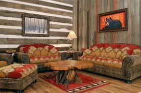 Italian Living Room Furniture Sets Italian Living Room Set White Deluxe Sofa Finish Exposed Wooden