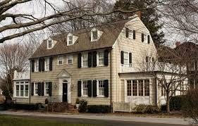 colonial house plans. Image Of: 1920s Dutch Colonial House Plans