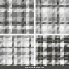 Plaid Pattern Impressive Plaid Vectors Photos And PSD Files Free Download