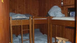 Anton Graf Hütte (Niederau) • HolidayCheck (Tirol   Österreich)