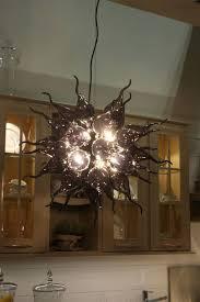 diy outdoor chandelier lighting fixtures uncategorized outdoor chandelier lighting with imposing uncategorizedoutdoor chandeliers design fabulous