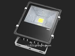 50w led flood light fixture 250w halogen flood light replacement