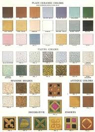 floor tile color patterns. Delighful Color 112 Patterns Of Mosaic Floor Tile In Amazing Colors Color With L
