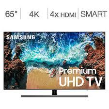 Samsung 65\ 60-69 | Costco