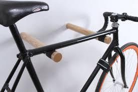 Wall bicycle mount Bike Image Etsy Copenhagen Wall Mount Bike Rack Indoor Bike Storage Wall Etsy