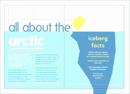 Research Presentation Powerpoint Template Best Of Scientific Poster