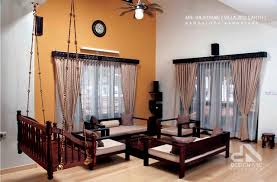 traditional interior home design. Stunning Indian Traditional Interior Design Ideas For Living Rooms Home