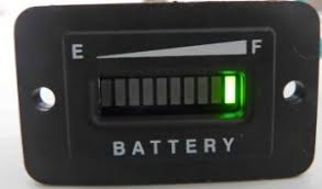 ez go battery meter wiring diagram wiring diagram and schematic golf cart battery wiring diagram best detail
