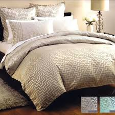 full size of queen size duvet cover measurements nz queen duvet cover size nz queen quilt