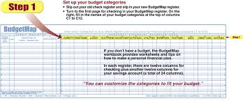 Budgetmap Review - Budgetmap Personal Finance Package Reviews