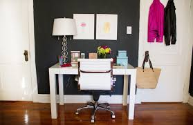 style west elm parsons. The West Elm Parsons Desk. Search For It On Pinterest. We Dare You. Is With Great Confidence That State This Most Popular Desk Market\u2026 Style Y
