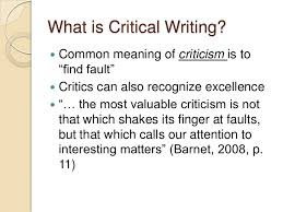 critical analysis essay example paper wars again cf critical analysis essay example paper