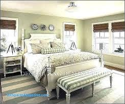 white and mirrored bedroom furniture – libelula.info