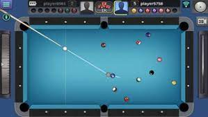 8 ball pool is your pool game for both 8 ball pool hack ios, 8 ball pool hack android and 8 ball pool hack windows which you may play with people from any apparatus from throughout the globe through link to web subsequently based games to assess that is the ideal. لعبه 3d Pool Ball مهكره اخر اصدار خدمات الاندرويد الرسميه