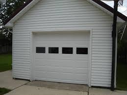 exterior home depot garage doors for inspiring shade door design