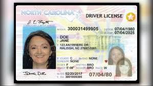 Again Voter Wfmynews2 Republicans Law com To Nc Aim Id Pass After Referendum