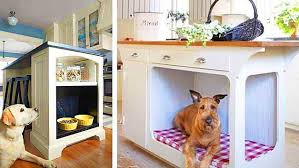 Designing a tiny house Helgerson Interior Tinyhousedogcrate Bolcom Tiny House Furniture 23 Brilliant Ideas You Can Steal