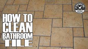 best way to clean bathroom tile floor awesome best way to disinfect bathroom free line home