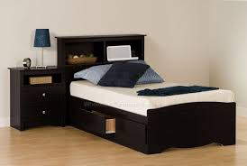twin bedroom furniture sets. click to enlarge twin bedroom furniture sets