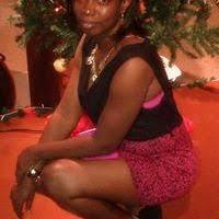 Alicia Roache (sexyroachee) - Profile   Pinterest