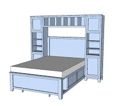 bedroom storage towers.  Towers Add Tons Of Storage To Your Child Or Teens Room Without Taking Up More  Space Than Nightstands Works With The Hailey Storage Bedroom Collection To Towers O