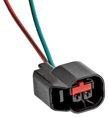 Brake Light Switch Harness Ford Brake Light Switch Harness Connector Amazon Co Uk Car