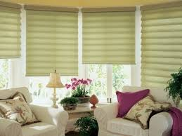 fabric window blinds. Delighful Blinds Fabric Window Blinds On N