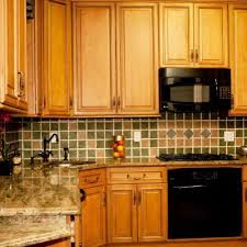 stick wall tiles quotxquot: elf stick vinyl wall tiles are mold moisture and mildew resistant plus