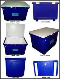 ice box for sale. Beautiful Box Buy 450 Litre Dark Blue Cooler At Price 49995 To Buy Online Visit Our  Website  Boxes For SaleCoolers Bachelorette  In Ice Box For Sale L