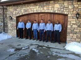 lodi garage doorsDoor garage  Garage Door Spring Replacement Cost Replacement