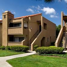 affordable apartments in san diego ca. featured westwood apartment homes affordable apartments in san diego ca