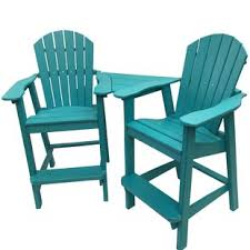 search results for tall outdoor chairs a12