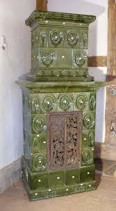 Kachelöfen Dan Connors Stove Fireplace Antique Stove Stove